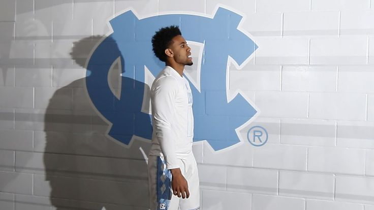 Joel Berry could leave UNC as the best point guard of the Roy Williams era.