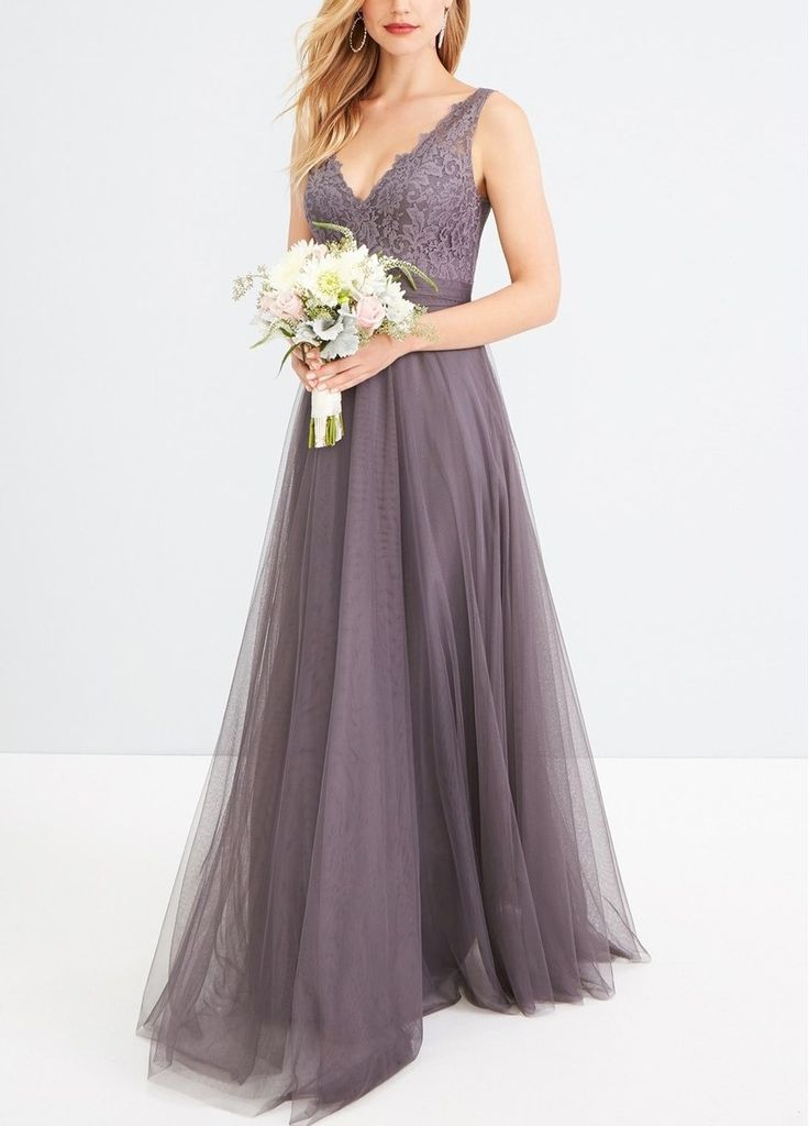 Wispy, ethereal and lovely, this softly voluminous gown makes a classically romantic statement for a very special day.