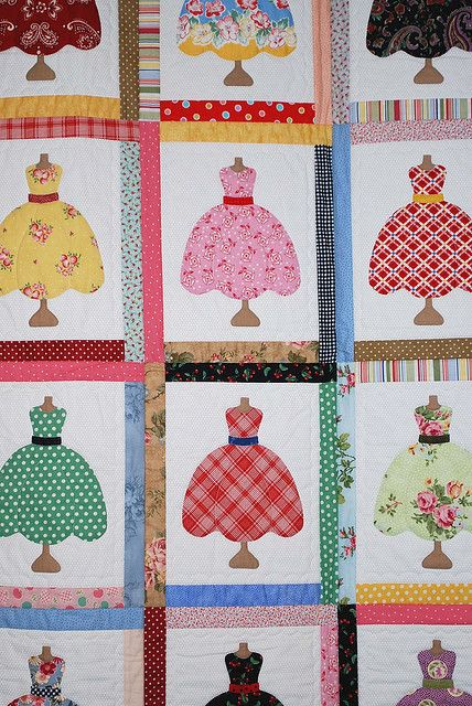 17 Best ideas about Baby Memory Quilt on Pinterest Baby clothes blanket, Baby clothes quilt ...