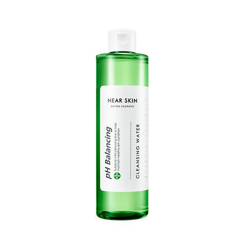 Feature  Skin safety test completed  A mild cleansing that protects the skin with a weakly acidic base and makes it healthy  Contains skin-friendly amino acid moisturizer  Hydrophilic cleansing oil  Excludes harmful components and contains only essential ingredients  Acts as a mild, even for sensitive skin