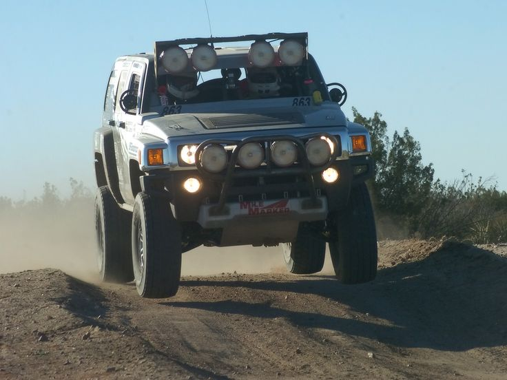 Photos et fonds d'écran - Hummer: http://wallpapic.be/voitures/hummer/wallpaper-21743