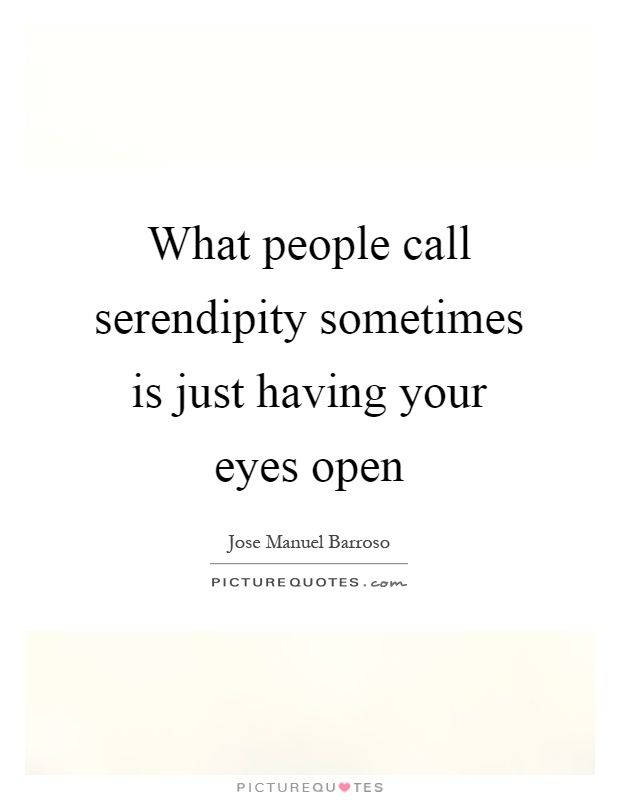 Serendipity movie quotes tumblr