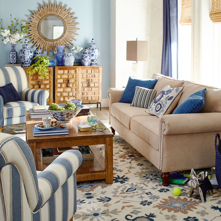 Pier One Decorating Ideas: 17 Best Ideas About Pier 1 Imports On Pinterest