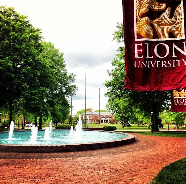 elon college chat sites This board is for discussion about elon and all caa sports there will be no  personal attacks or slander this site is in no way affiliated with elon university.