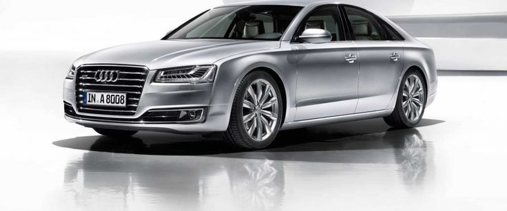 Audi recalls 9,000 A8 and S8 models for fuel leaks and ...