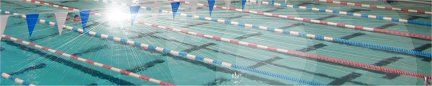+whtfd pool claims no chlorine smell, lessons