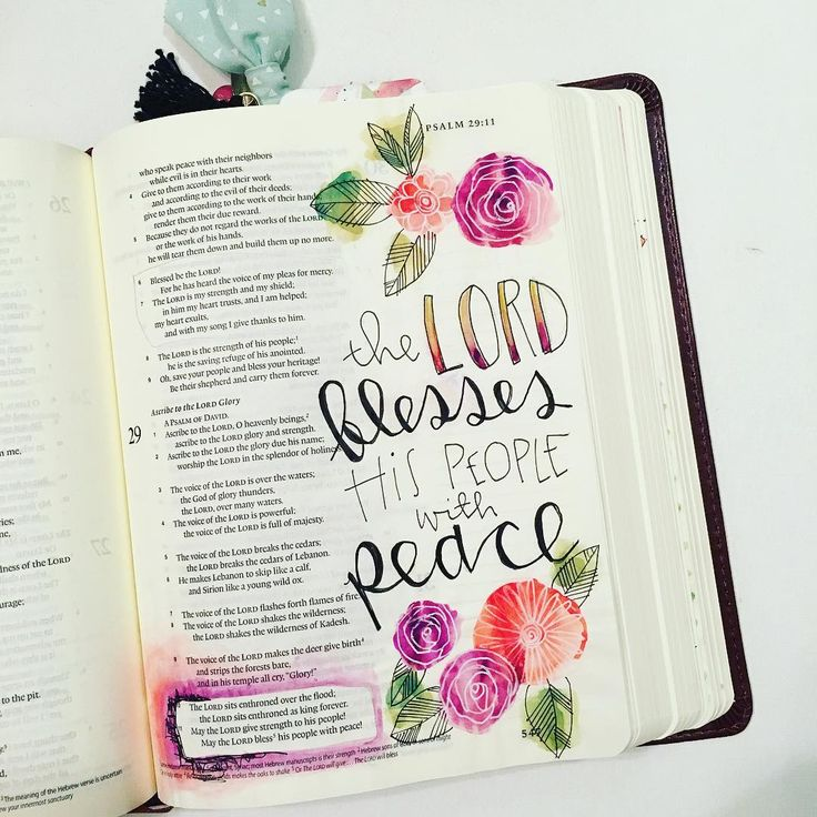 "213 Likes, 22 Comments - Bonnie Widmaier (@bonniewid) on Instagram: ""Psalms 29:10-11 ""the Lord sits enthroned over the flood, the Lord is enthroned as king forever. May…"""