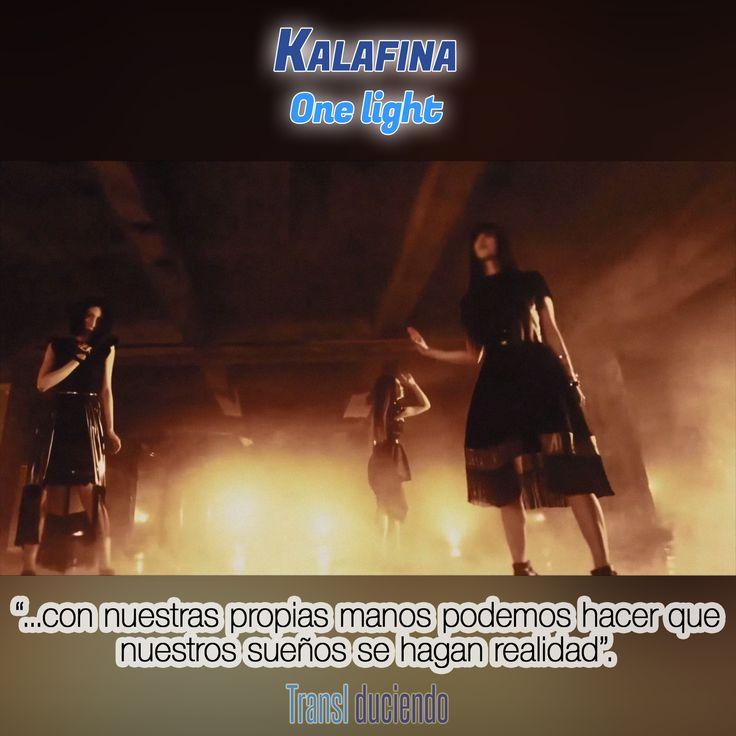 Canción traducida: #Kalafina - #OneLight | #JPop #JMusic #ArslanSenki #OST Encuéntrala completa en: http://transl-duciendo.blogspot.com.au/2015/08/kalafina-one-light-una-luz.html