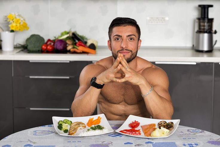 Cutting Workout: What to Eat To Get The Perfect Shape? #exercise #fitness #bodybuilding #diet
