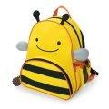 Zoo Pack Bee - babynest.gr