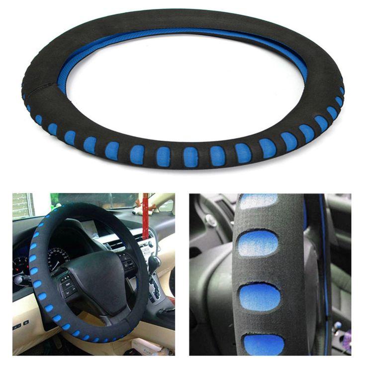 HIgh-Quality-EVA-Punching-Universal-Car-Steering-Wheel-Cover-Diameter-38cm-Automotive-Sup-3-Colors-for/32611530243.html *** Nazhmite na izobrazheniye dlya polucheniya dopolnitel'noy informatsii.