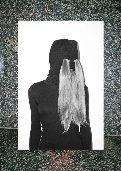 https://flic.kr/p/bjJrCS | Synchrodogs for Ukrainian Tricotage | full story on our facebook page   Model: Kristina Buriak Make-up: Adelina Boncheva Styling: Vitaliy Pavlyshyn clothers: Ukrainian Tricotage