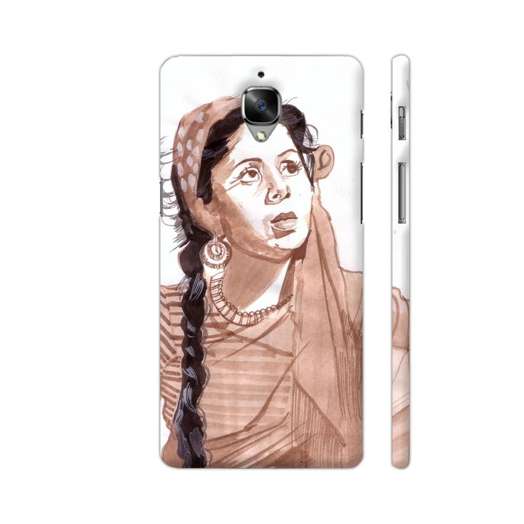 Cool new product Geeta Bali Phone ...   Check out http://www.colorpur.com/products/geeta-bali-oneplus-3t-case-artist-heartatart?utm_campaign=social_autopilot&utm_source=pin&utm_medium=pin