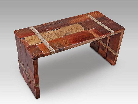 Hey, I found this really awesome Etsy listing at https://www.etsy.com/listing/170687307/coffee-table-rustic-coffee-table