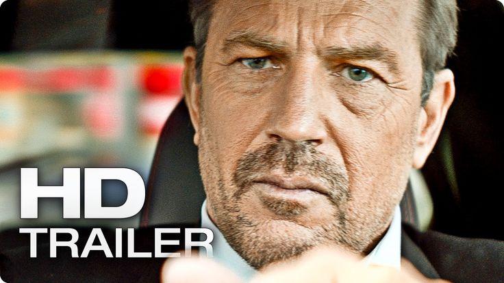 6 Days Trailer Deutsch