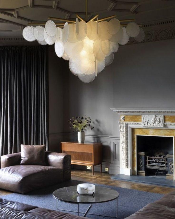 Winterse gezelligheid met een warm interieur | Mrwoon