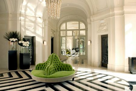 90 Best Borne Settee Images On Pinterest Couches French