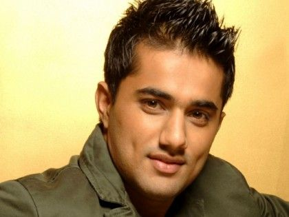Vishal Karwal cutest Indian TV star BY FAR!