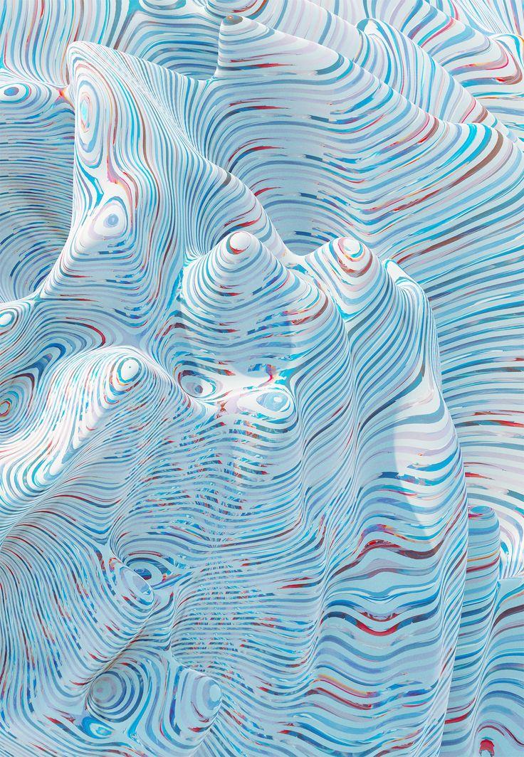 oneplus3_wallpaper3_hampus_olsson_hd.jpg (1328×1920)