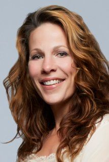 Lili Taylor Picture