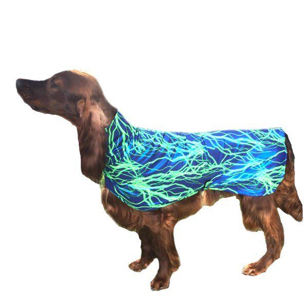 Dog Swimsuit Or Grooming Suit Custom Dog Coats Custom Dog Dog