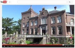 kasteel-sterkenburg