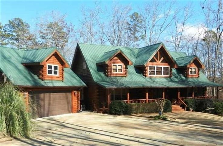 Hartwell vacation rental 4 br hartwell lake house in ga
