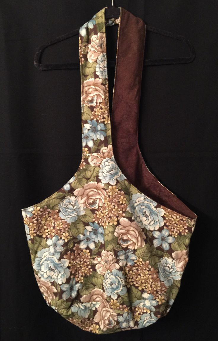 A personal favorite from my Etsy shop https://www.etsy.com/listing/506481051/crossbody-reversible-great-for