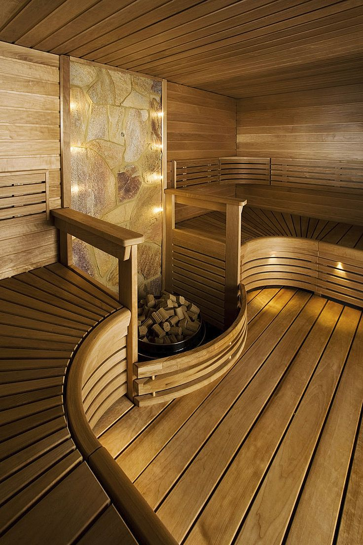 50 best images about sauna on pinterest for Sauna home
