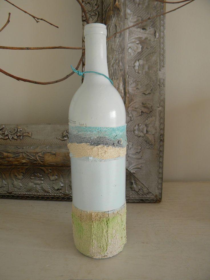 http://arteinteriordesigner.blogspot.it/