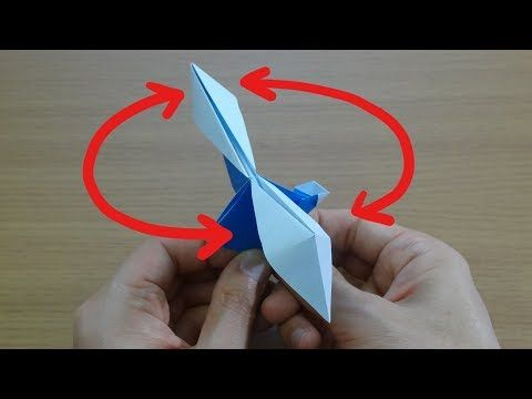 266 Best Origami Images On Pinterest Crafts For Kids Oragami And