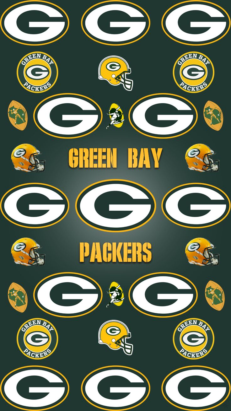 Aaron Rodgers Green Bay Packers Wallpaper Android Download