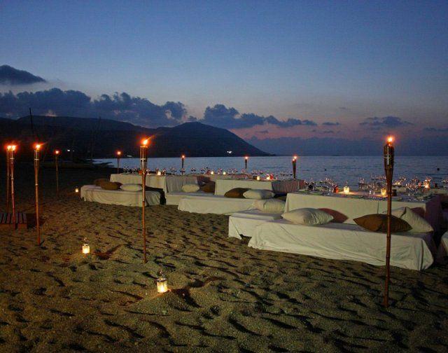 Anassa Hotel Paphos - Cyprus Hotels