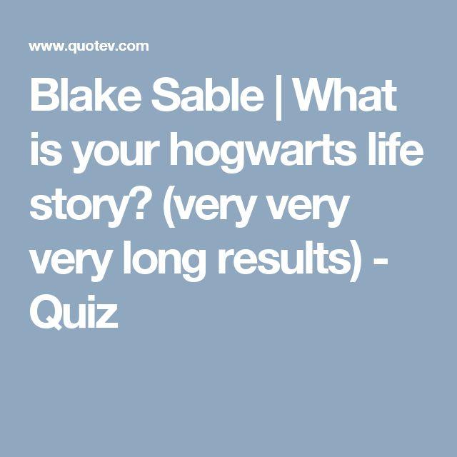 25 Best Hogwarts Images On Pinterest Hogwarts The Story And Books