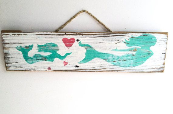 Image Result For Etsy Wall Art