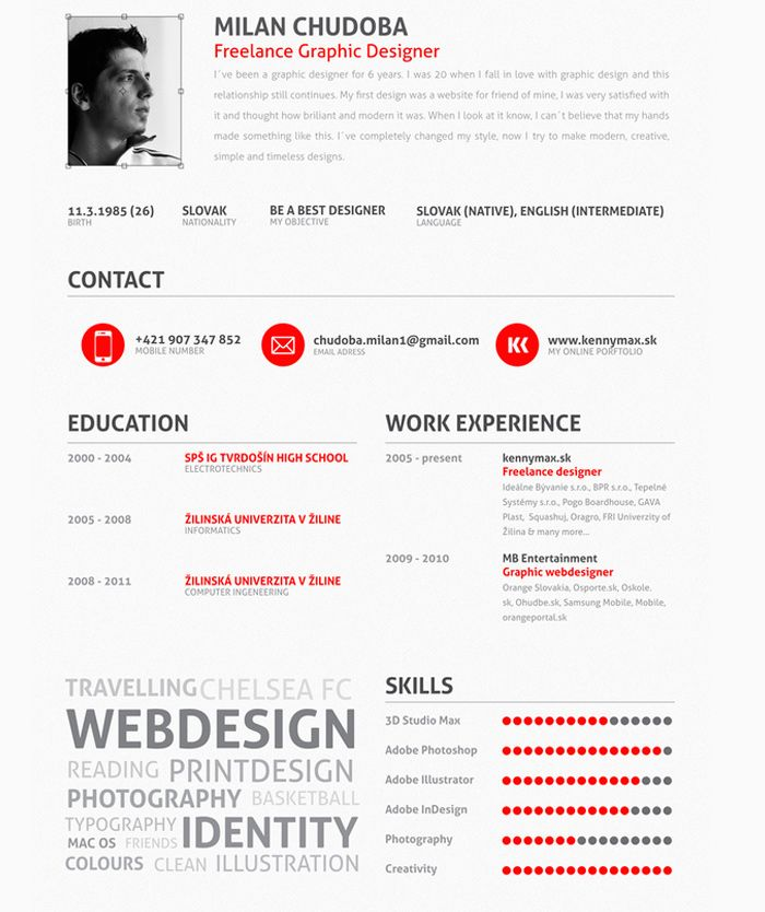 Best Graphic Design Resumes 16 Best Information Design Images On Pinterest  Info Graphics .