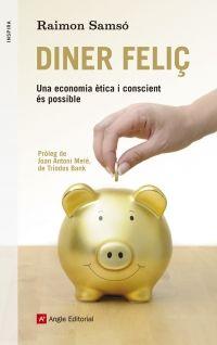 Una economia ètica i conscient és possible