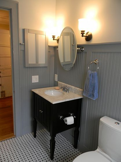 vanity size, beadboard, mirror.. just maybe in lighter colors...