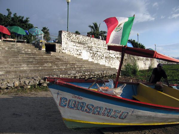 Assisted Living places and pricing in Mexico