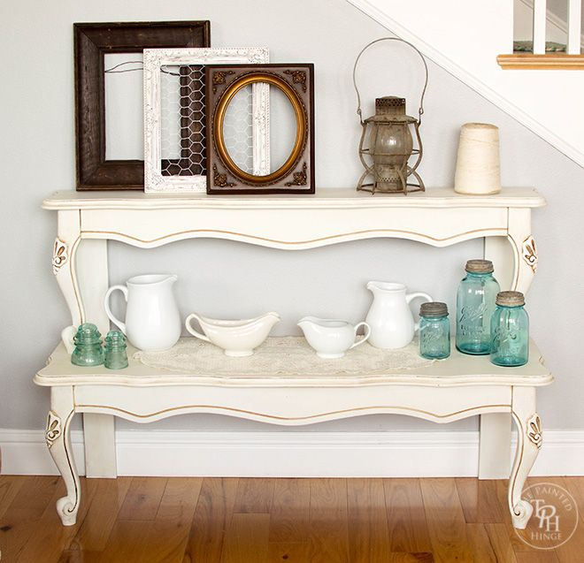 best 10+ old coffee tables ideas on pinterest | refinished coffee