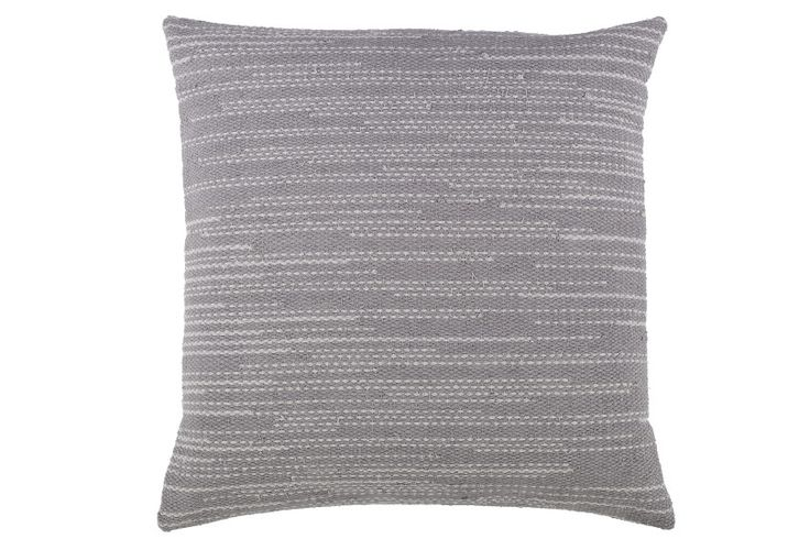Kivi is stylish and comfortable floor pillow. Find it online www.viitanordic.com