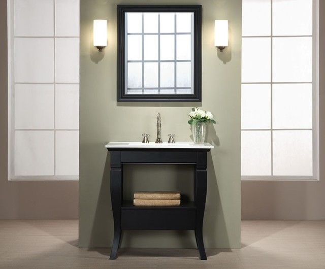 Bathroom Vanities Houston