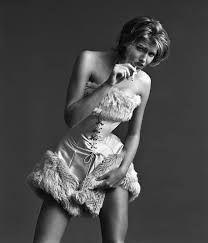 Znalezione obrazy dla zapytania sensuality by marlena bielinska