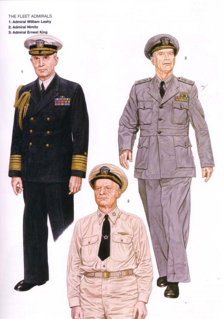 dating us navy uniforms