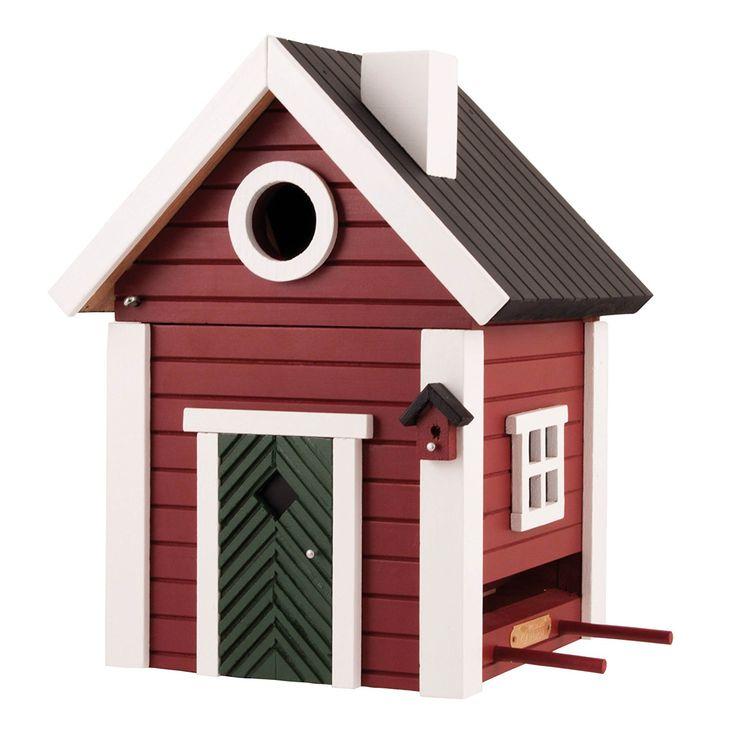 die besten 25 vogelfutterhaus kaufen ideen auf pinterest vogelfutterhaus vogelhaus kaufen. Black Bedroom Furniture Sets. Home Design Ideas