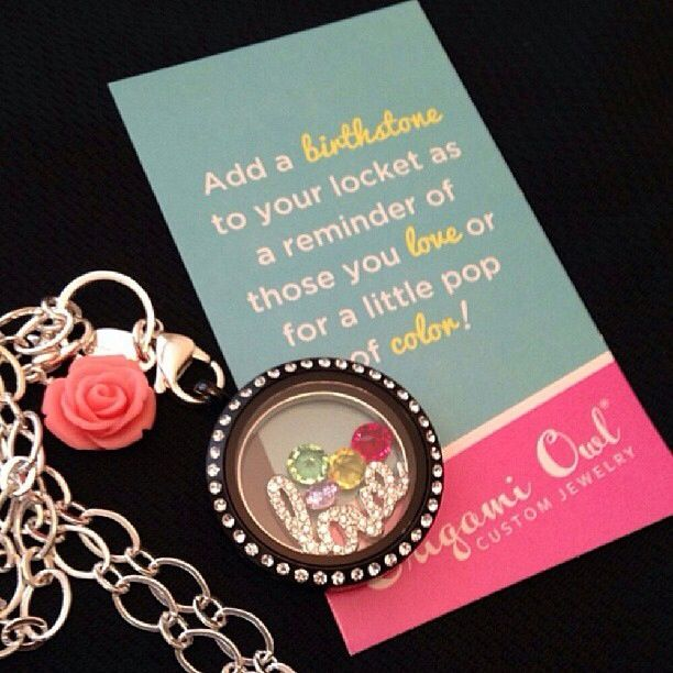 Origami Owl new window plate Tell your story with an Origami Owl living locket Like it, place an order. Love it, host a show...Want it all, join my team!www.ashleywendland.origamiowl.com