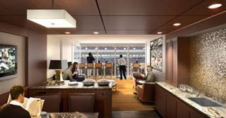 New York Jets Suite Prices   Luxury Suite Rentals #Jets #NYJets #SuiteLife