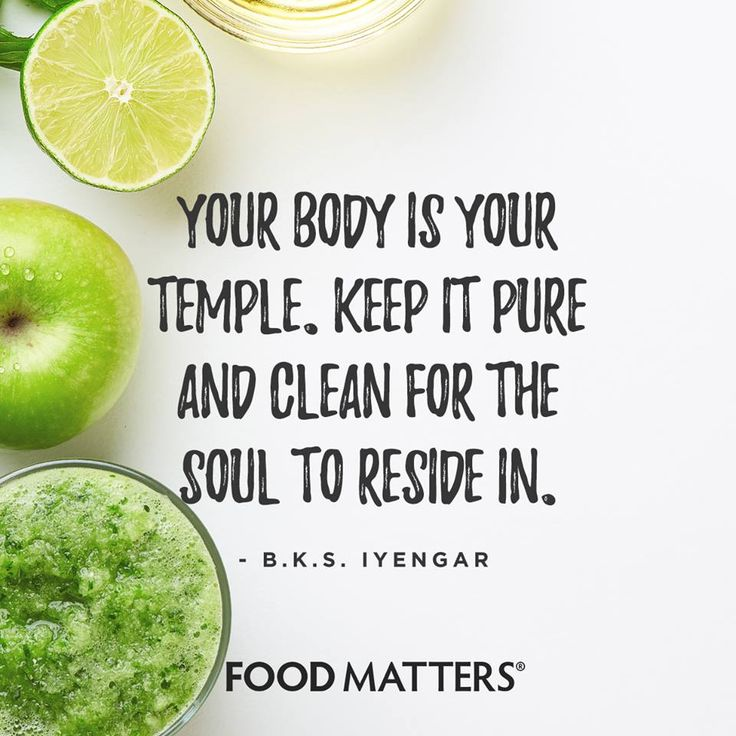 25 Best Healthy Eating Quotes On Pinterest: The 25+ Best Nutrition Quotes Ideas On Pinterest