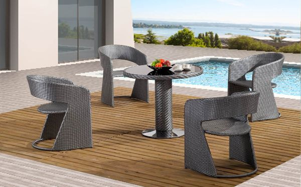 SOREL I Newell Furniture