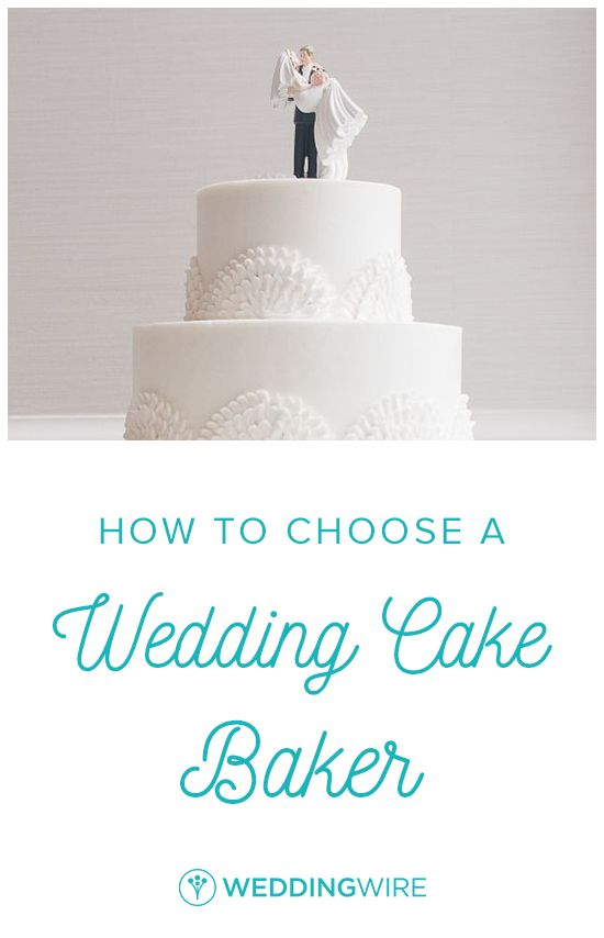 how to pick the perfect wedding cake 2326 best wedding cakes images on tier wedding 16092